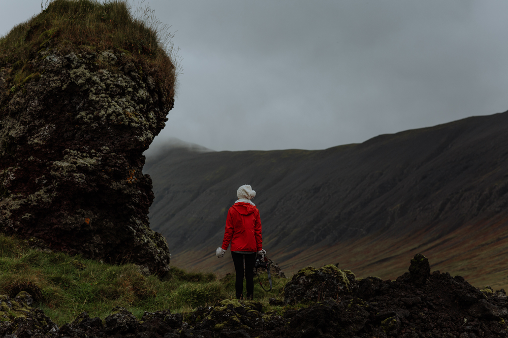 berserkjahran-lava-field-iceland-lava