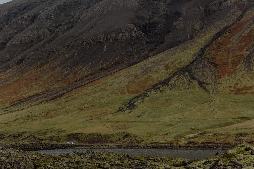 berserkjahran-lava-field-iceland-adventure-travel-photography
