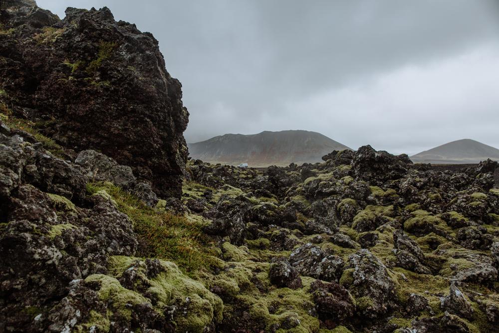 berserkjahran-lava-field-travel-iceland-kuku-campervan
