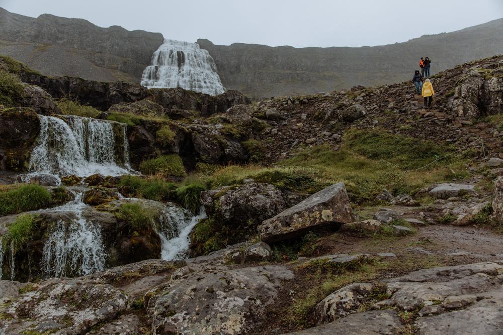 dynjandi-waterfall-iceland-photography