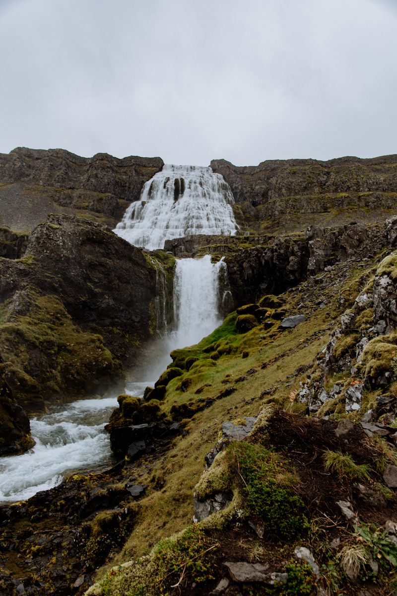 dynjandi-waterfall-iceland-photography-2