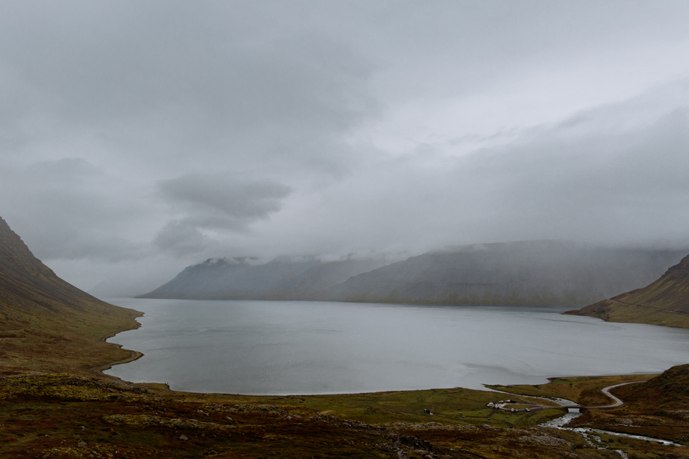 dynjandi-waterfall-fjords-iceland-photography