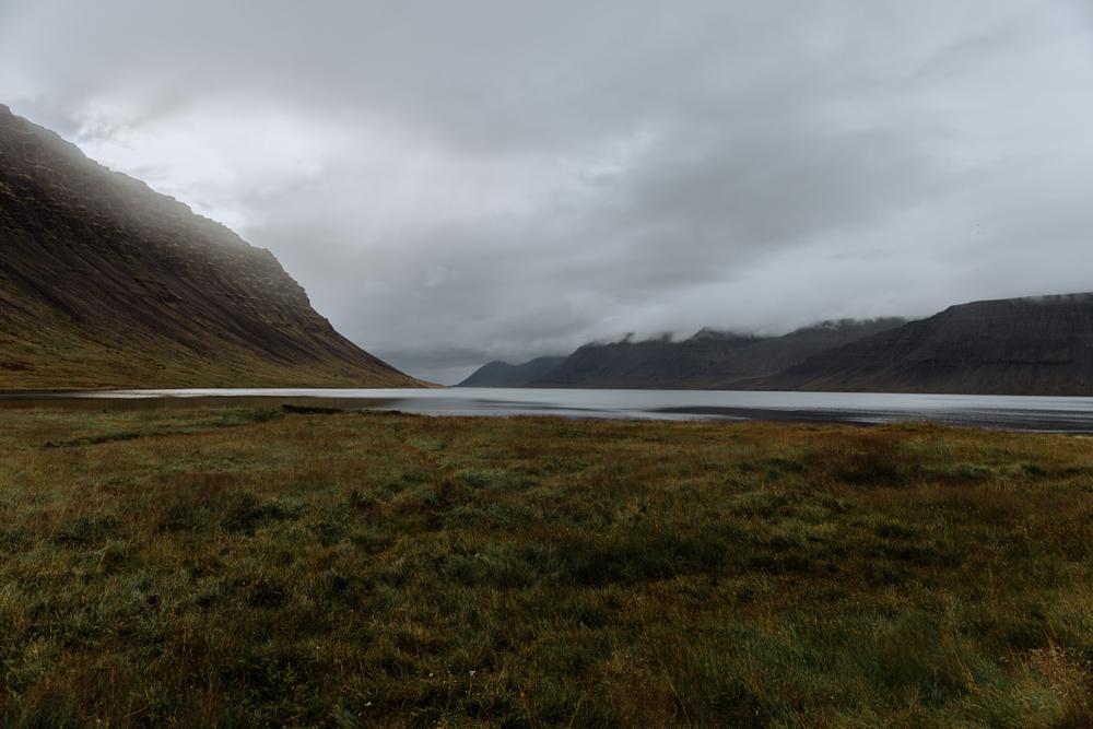 dynjandi-waterfall-fjords-iceland-photography-2