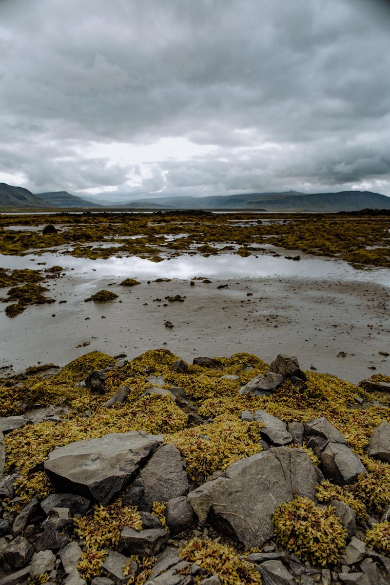 natural framing photography tumblr. Westfjords-iceland-photography Natural Framing Photography Tumblr O