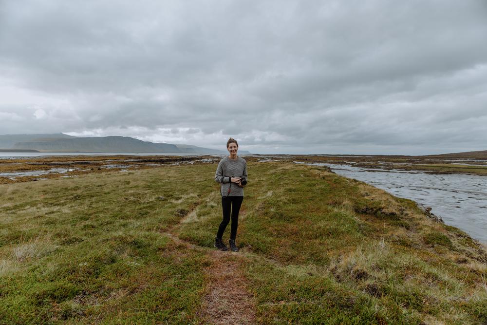 westfjords-iceland-photography-2