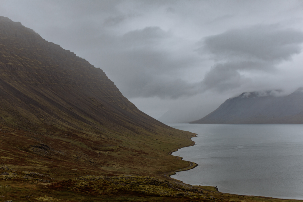 westfjords-iceland-photography-near-dynjandi