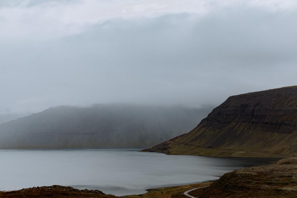 westfjords-iceland-photography-near-dynjandi-2