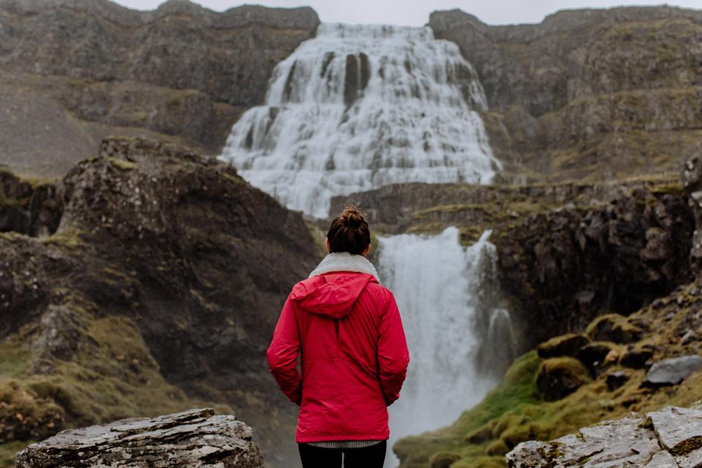 adventure-photography-traveling-iceland-dynjandi-waterfall
