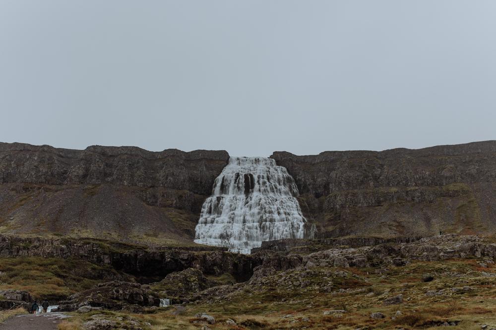 dynjandi-the-thunderous-iceland-travel-photography