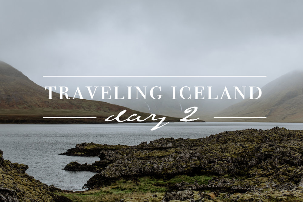 traveling-iceland-day-2-snaefellsness-peninsula