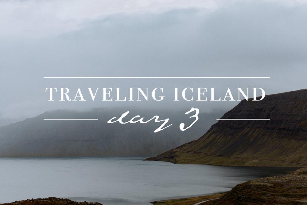 traveling-iceland-day-3-westfjords-photography