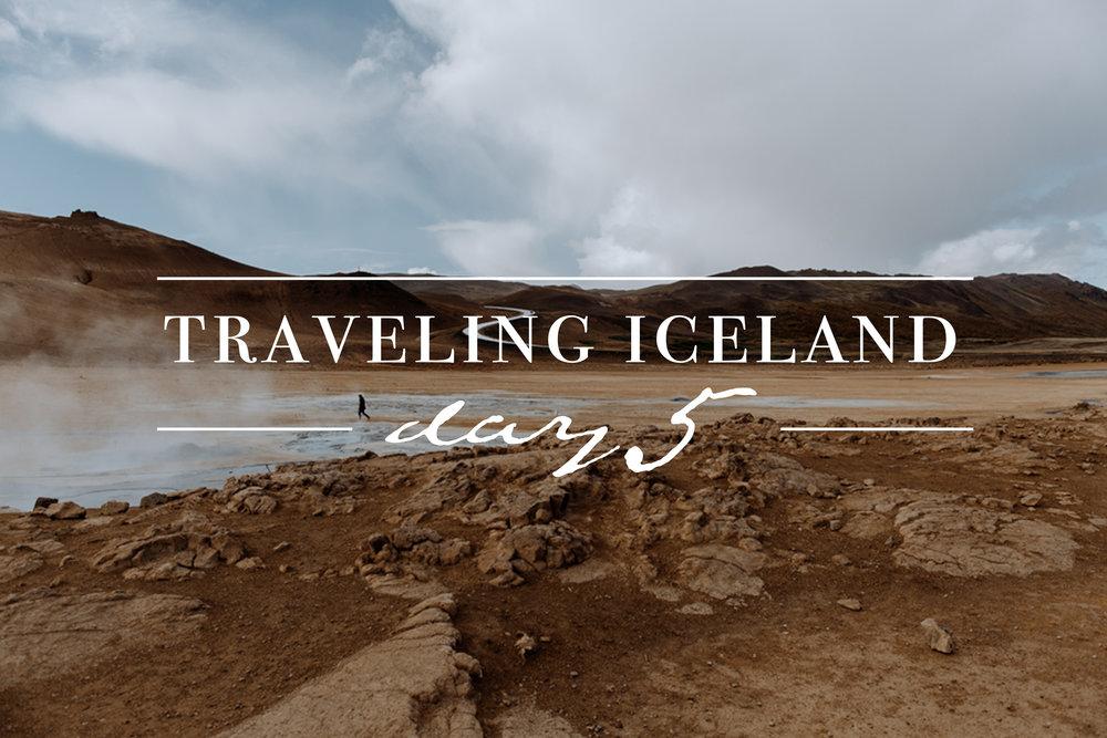 traveling-iceland-day-5-dimmuborgir-hverier-myvatyn-photography-adventure-travel
