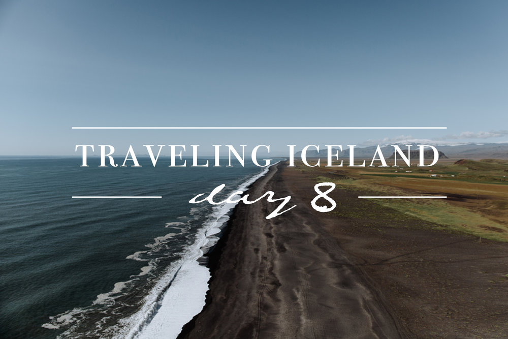 traveling-iceland-day-8-south-iceland-photography