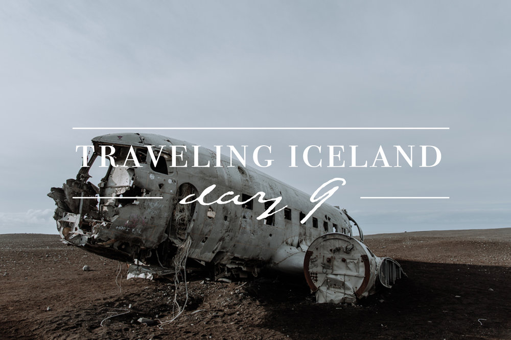 traveling-iceland-day-9-dc3-plane-wreck-and-blue-lagoon-photography