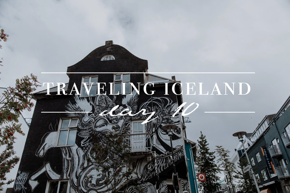 traveling-iceland-day-10-reykjavik-photography