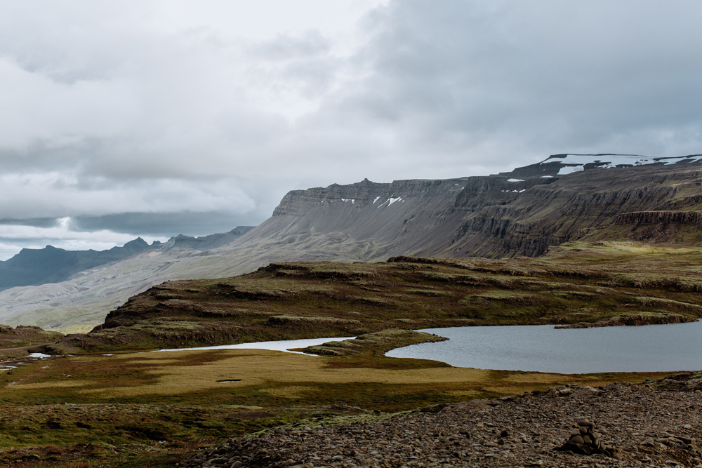 iceland-landscape-photographers