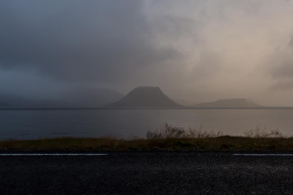 setberg-campsite-iceland-snaefellsnes-peninsula