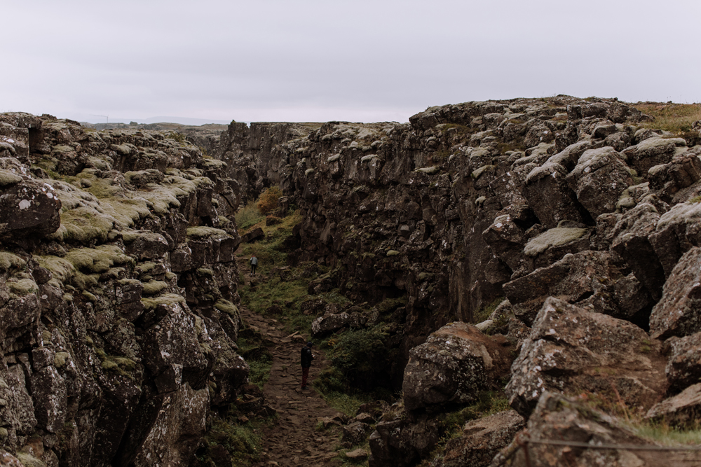 thingvellir-national-park-iceland-camping