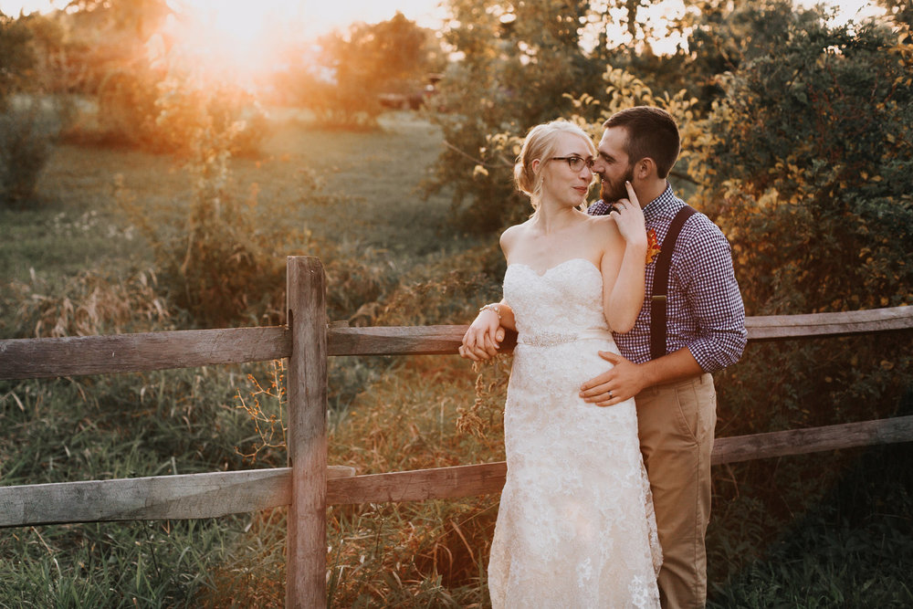west-pennsylvania-wedding-photography