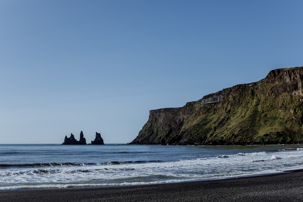 vik-iceland-shoreline-photography