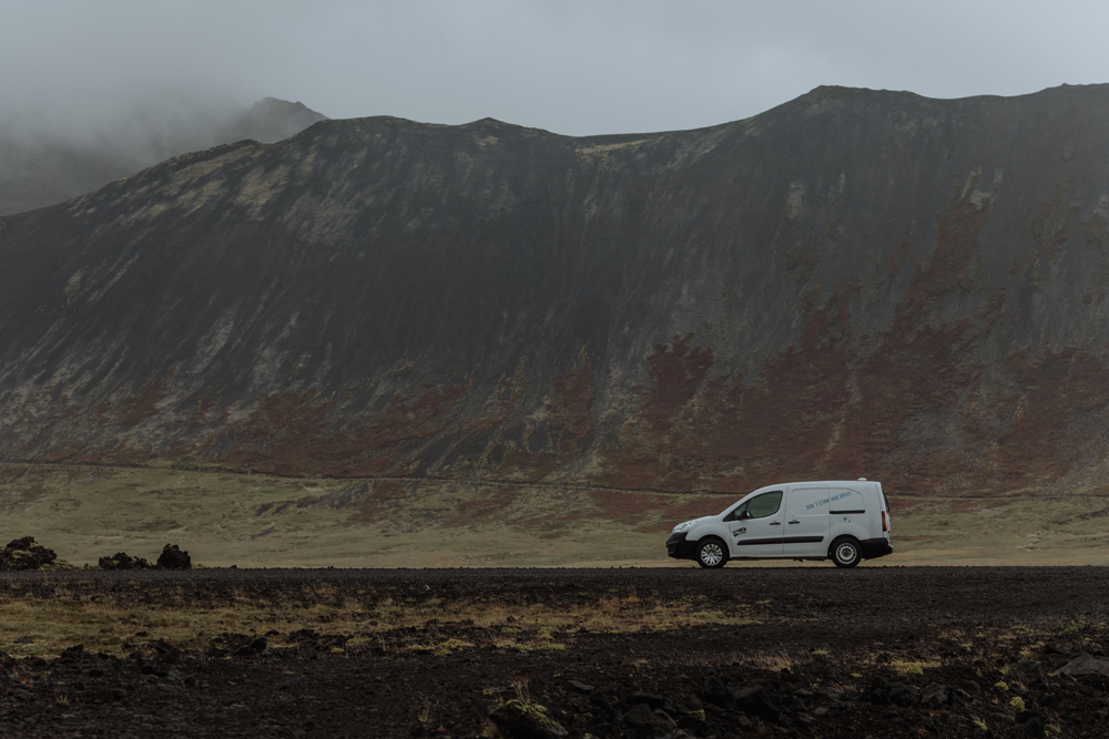 berserkjahraun-iceland-kuku-campervan-rental