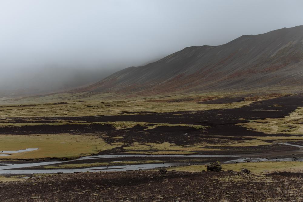 snaefellsnes-peninsula-berzerkjahraun-landscape-hills