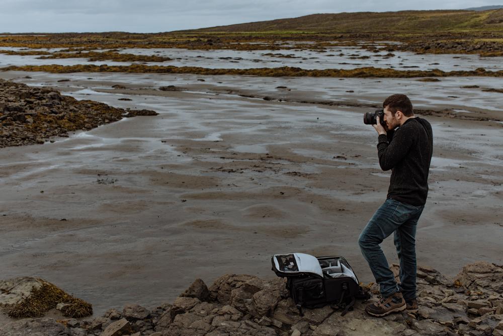 westfjords-iceland-engagement-photography