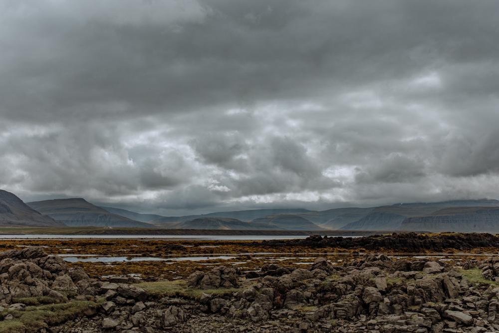 westfjords-landscape-photographers
