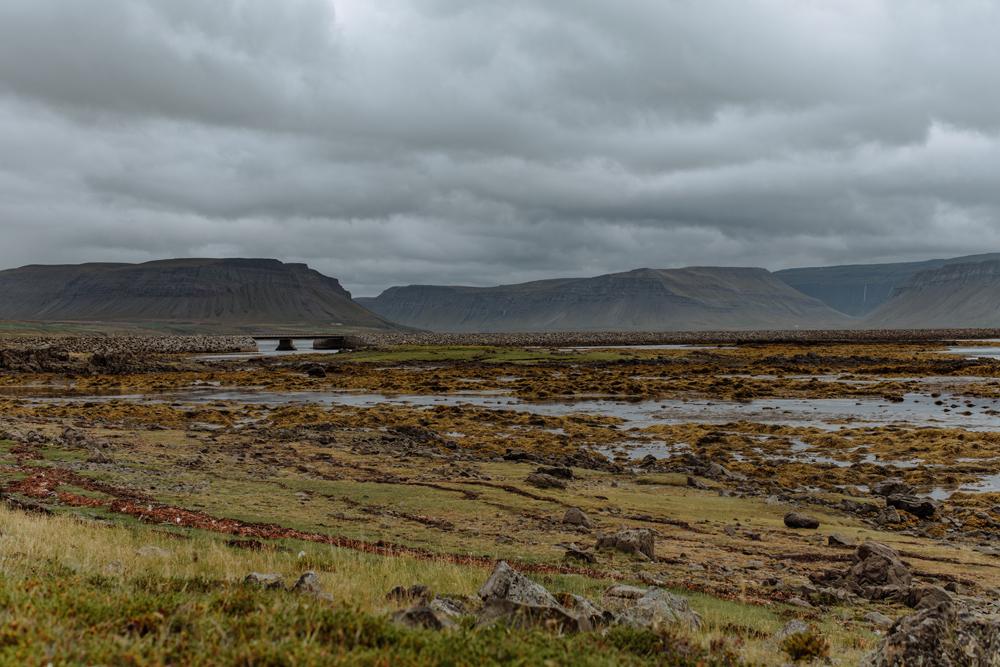 random-westfjords-stop-off