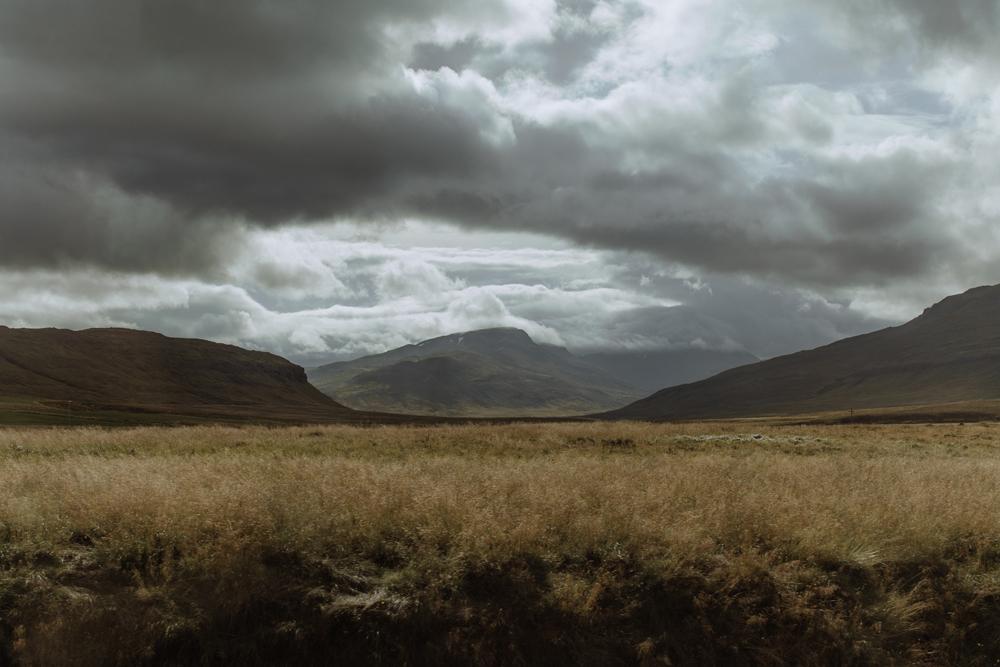 westfjords-iceland-dramatic-landscape