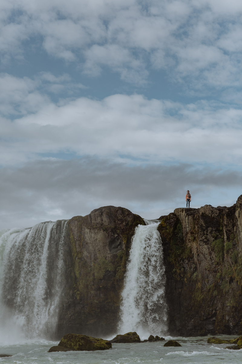 godafoss-human-for-scale