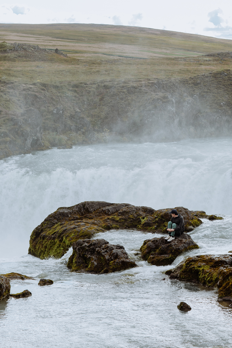 godafoss-iceland-photography