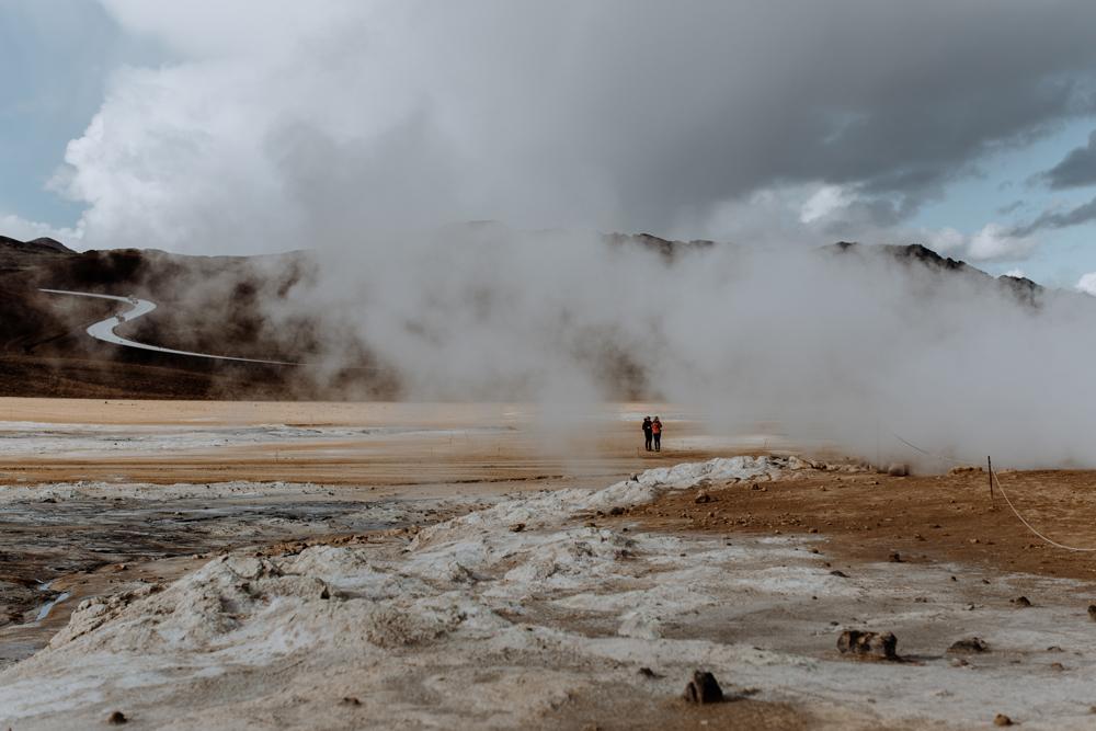 hverir-iceland-mars-landscape-photography