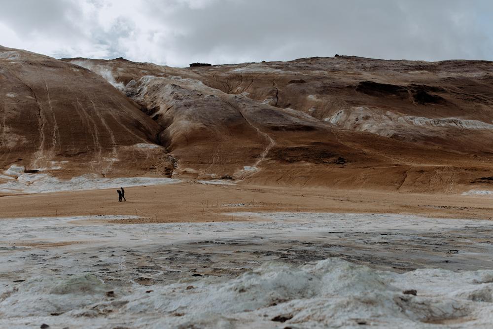 hverir-iceland-photographers