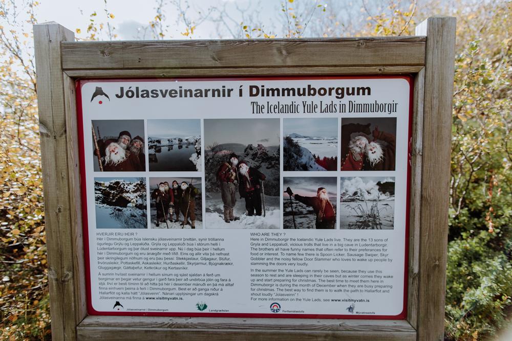 dimmuborgir-yule-lads-christmas-tradition-iceland