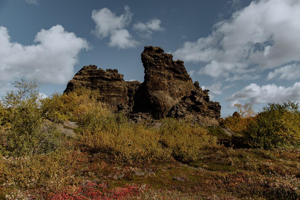 dimmuborgir-iceland-photography