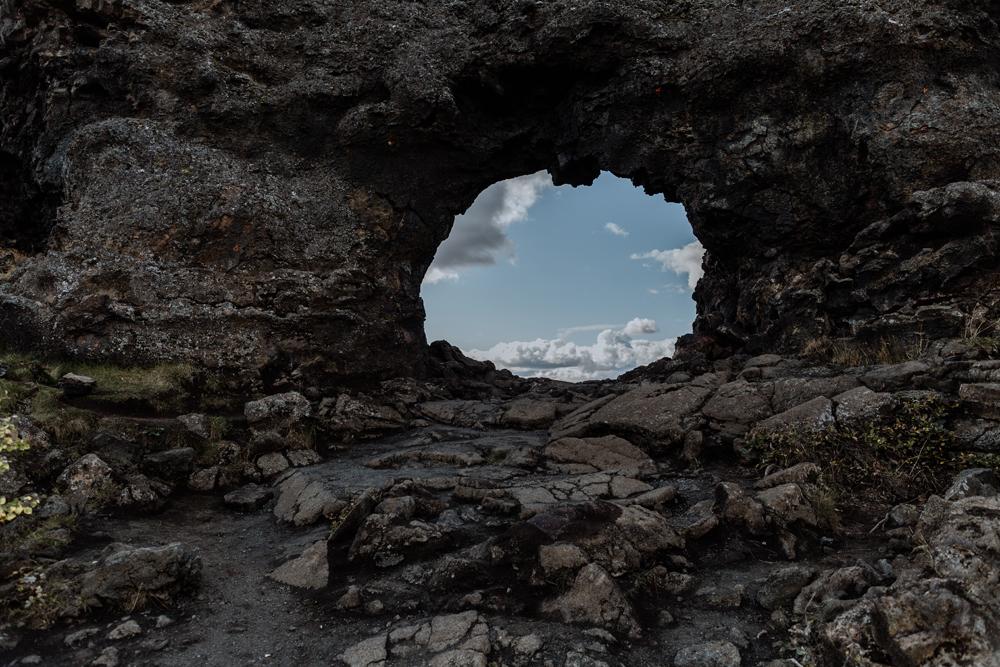 dimmuborgir-iceland-photography-2