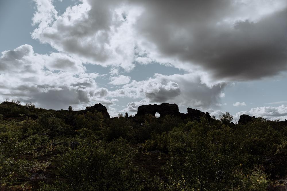 dimmuborgir-iceland-photography-3