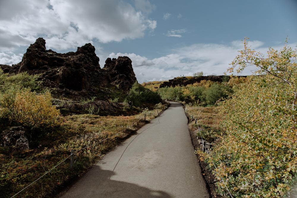 dimmuborgir-iceland-landscape-photography