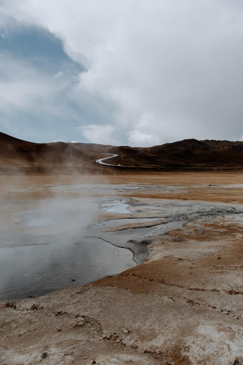 hverir-mars-landscape-photographers