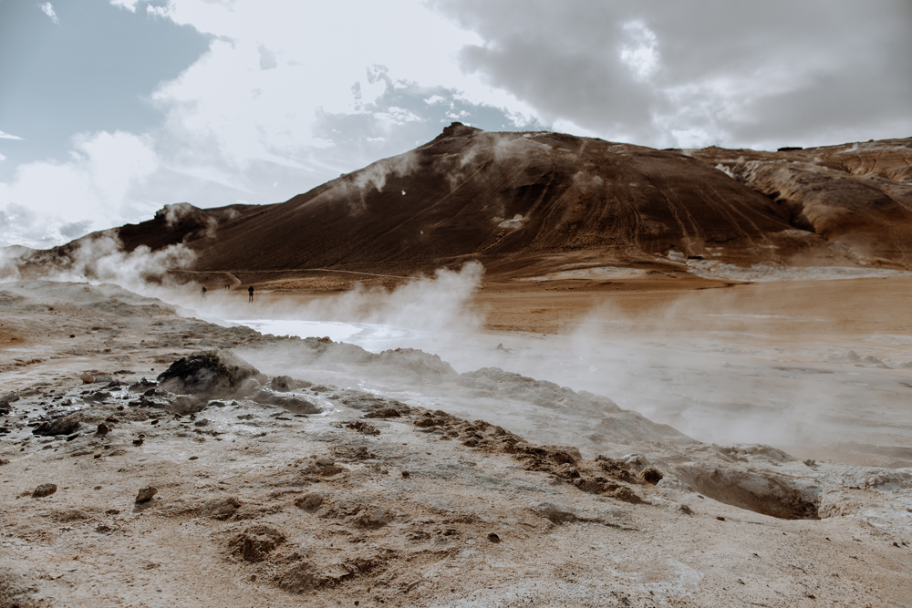 lehigh-valley-photographers-visit-iceland