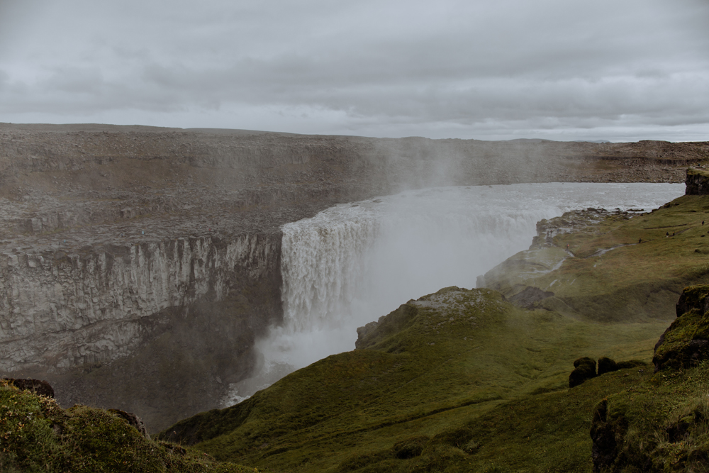 dettifoss-waterfall-landscape-photography