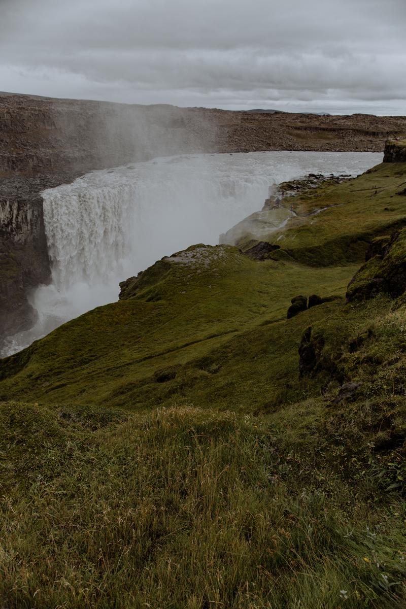 dettifoss-waterfall-landscape-photography-3