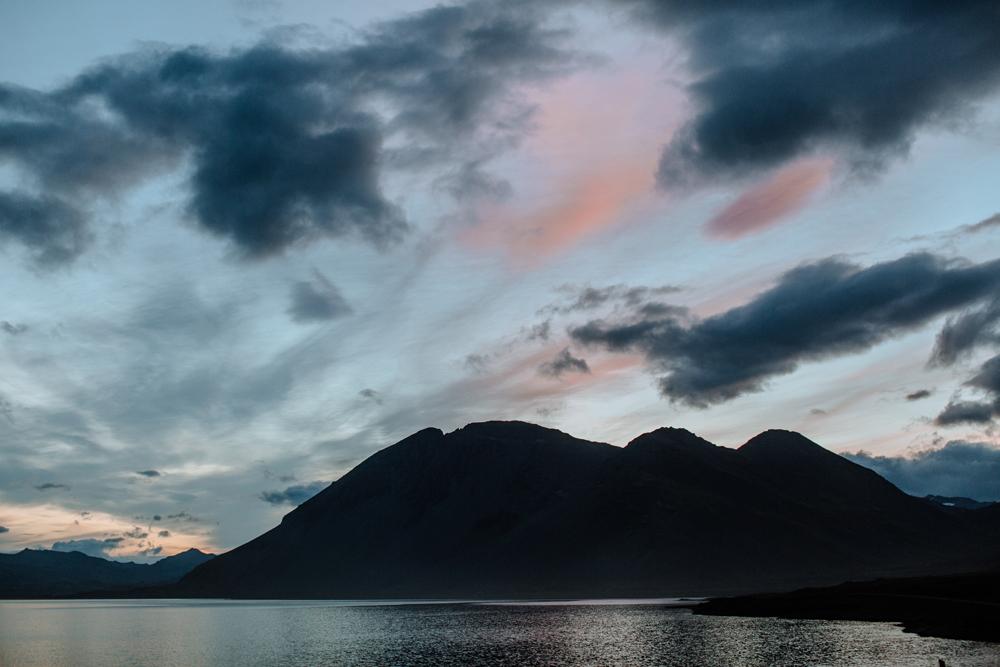 hofn-sunset-photography