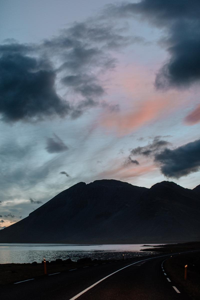 iceland-sunset-fjords
