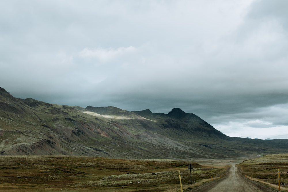 iceland-roads-traveling