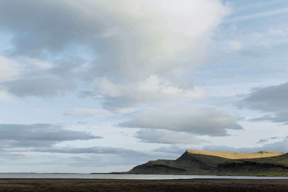 iceland-east-fjords