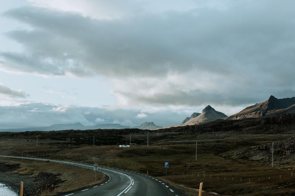 iceland-landscape-