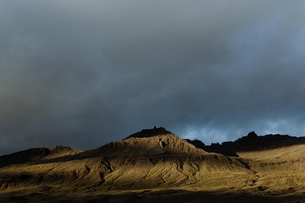 iceland-rugged-landscape