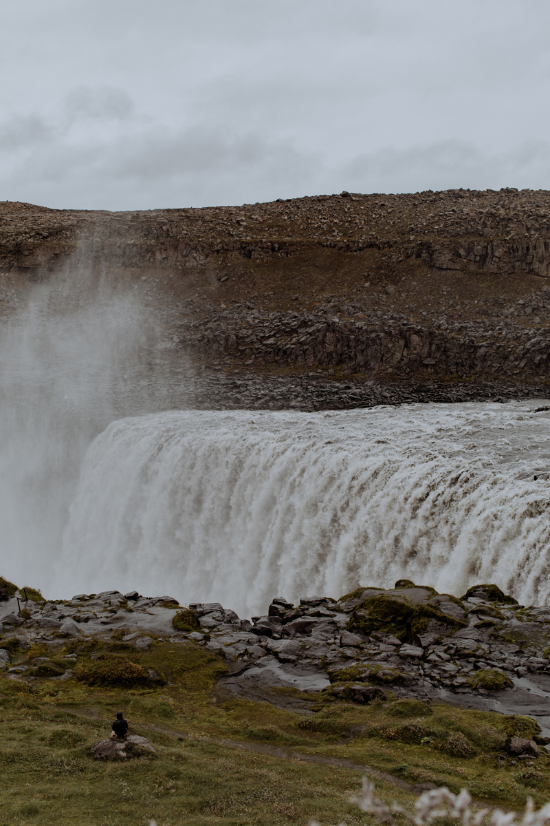 dettifoss-iceland-engagement